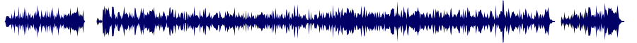 waveform of track #41477