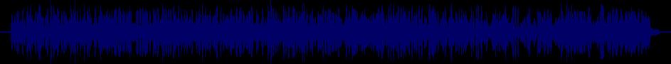 waveform of track #41479