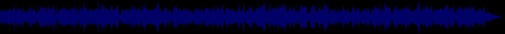 waveform of track #41480
