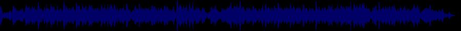 waveform of track #41485