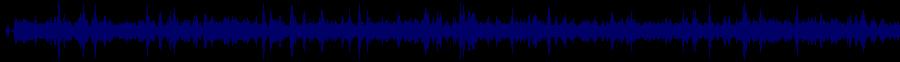 waveform of track #41486
