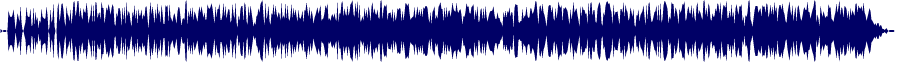 waveform of track #41501