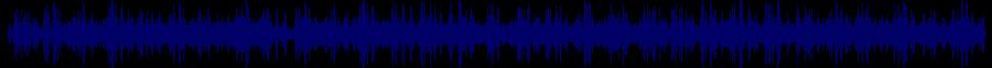 waveform of track #41522