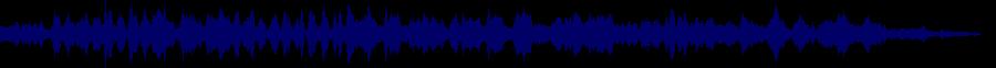 waveform of track #41528