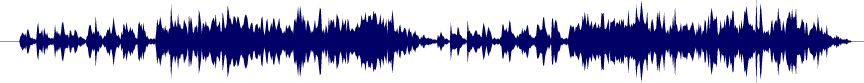 waveform of track #41538