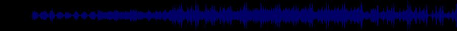 waveform of track #41546