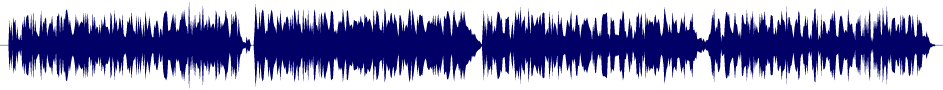 waveform of track #41557