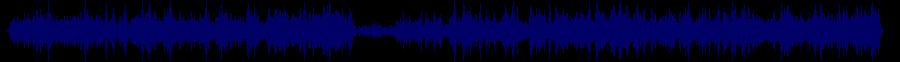 waveform of track #41561