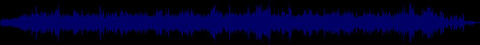 waveform of track #41578