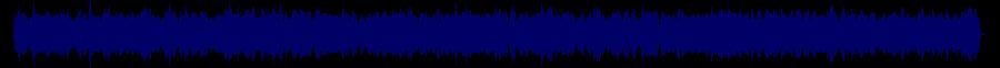 waveform of track #41588