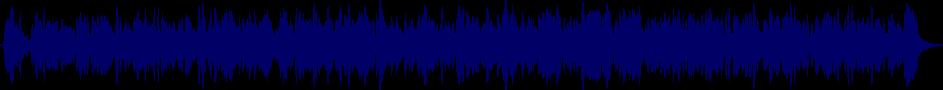 waveform of track #41590