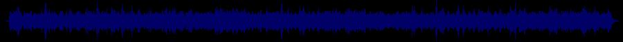 waveform of track #41595