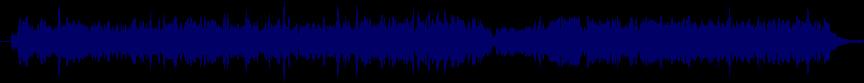 waveform of track #41613