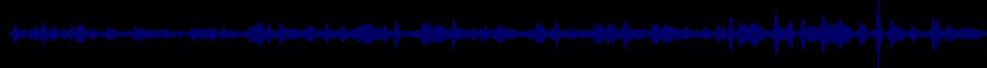 waveform of track #41617