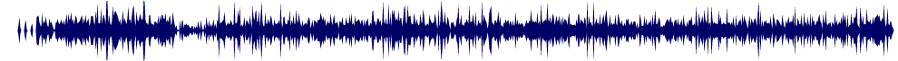 waveform of track #41631