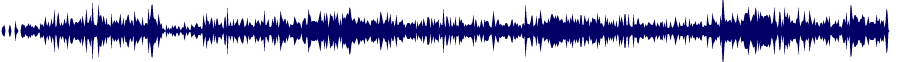 waveform of track #41643