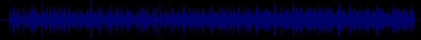 waveform of track #41647