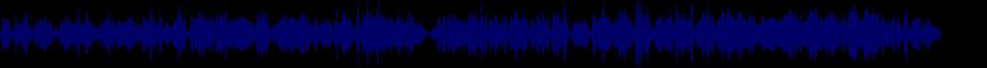 waveform of track #41649