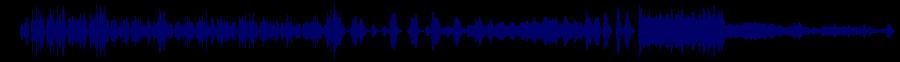 waveform of track #41652
