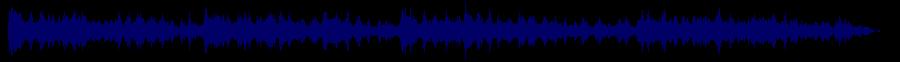 waveform of track #41653