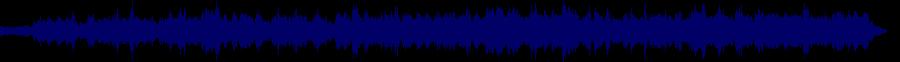 waveform of track #41660