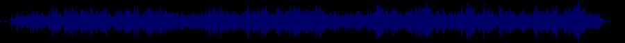 waveform of track #41661