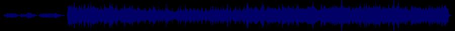 waveform of track #41662