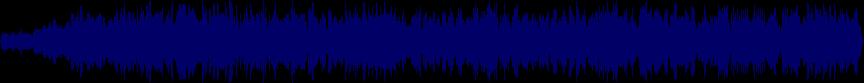 waveform of track #41668