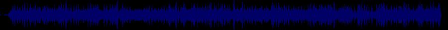 waveform of track #41678