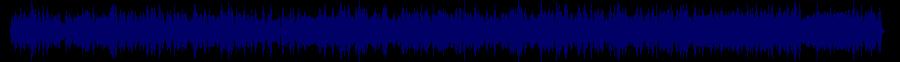 waveform of track #41713