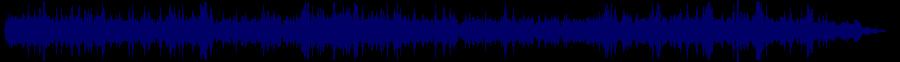 waveform of track #41717