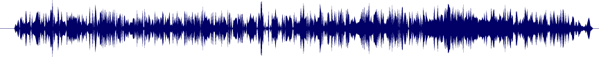 waveform of track #41720