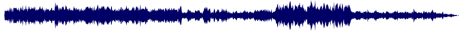 waveform of track #41733