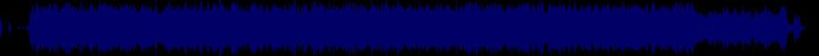 waveform of track #41734
