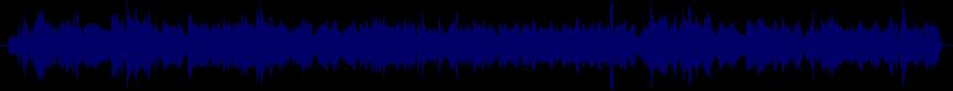 waveform of track #41735