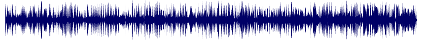 waveform of track #41738
