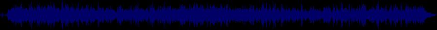 waveform of track #41747