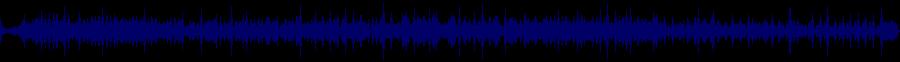 waveform of track #41751