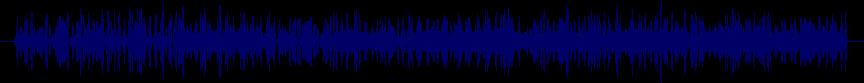 waveform of track #41753