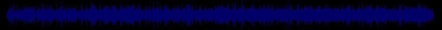 waveform of track #41755