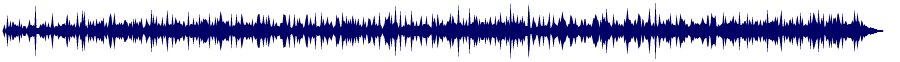 waveform of track #41757