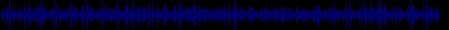 waveform of track #41758