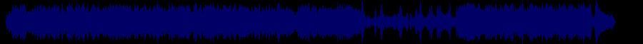 waveform of track #41766