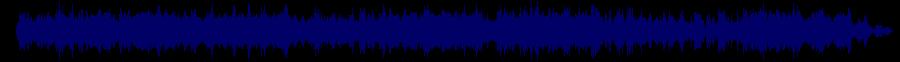 waveform of track #41774