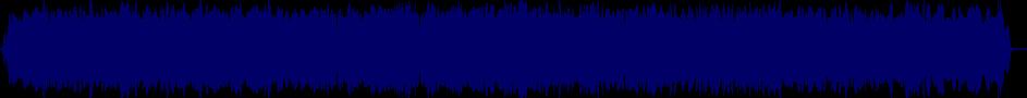 waveform of track #41791