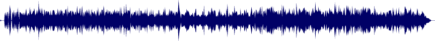 waveform of track #41802