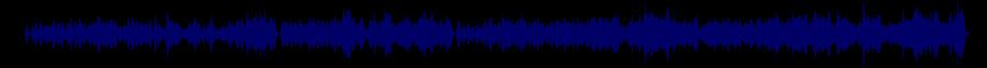 waveform of track #41806