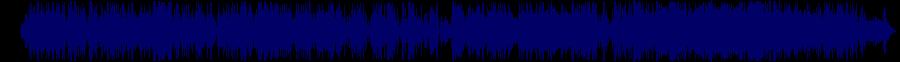 waveform of track #41819