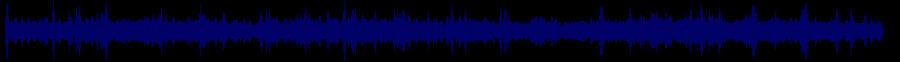waveform of track #41831