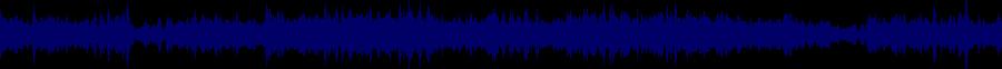 waveform of track #41835